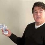 Commercialcard