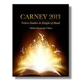 carney2013_product