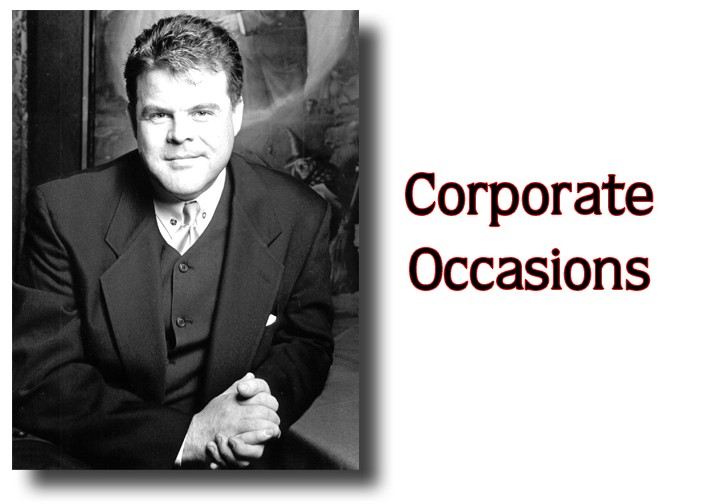 corporate3