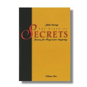 secrets1_product