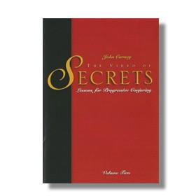 secrets2_product
